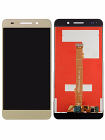 Honor 5a Screen Replacement in Chennai