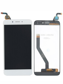 Honor 6A(Pro) Screen Replacement in Chennai