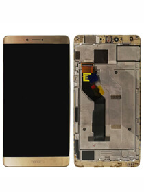 Honor Note 8 Screen Replacement in Chennai