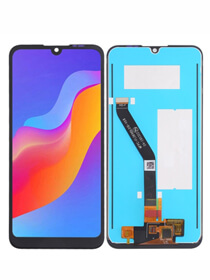 Honor Play 8A Screen Replacement in Chennai