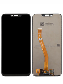 Honor Play Screen Replacement in Chennai