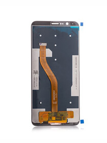 Honor View 10 Screen Replacement in Chennai