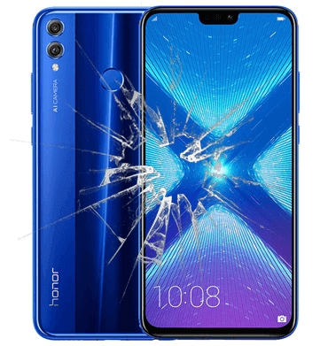 Huawei - Honor Mobile Screen Replacement