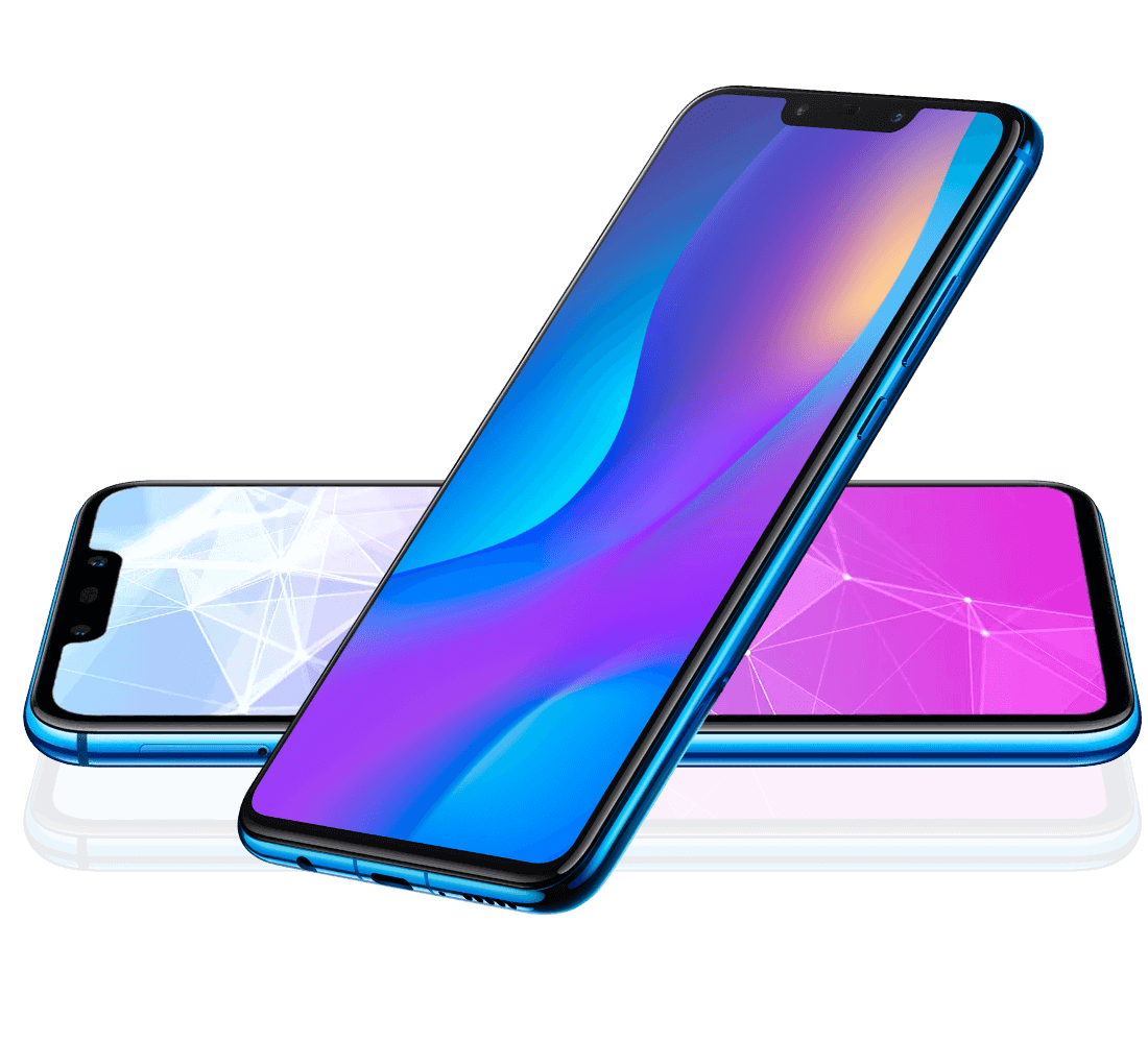 How To Update Huawei Mobile Services